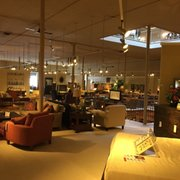 ... Photo Of Goodu0027s Furniture   Kewanee, IL, United States ...