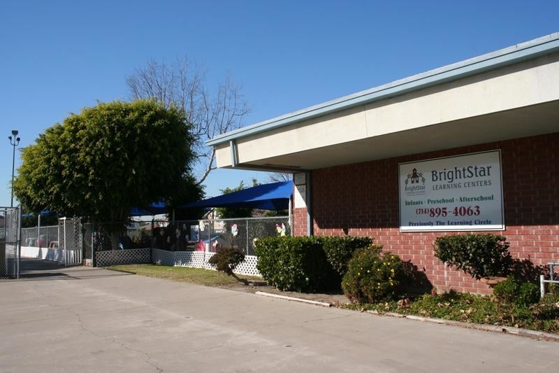 HBPL Library History - Huntington Beach, California
