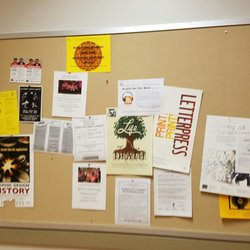 CCSF Mission Campus - 50 Photos & 17 Reviews - Colleges ...