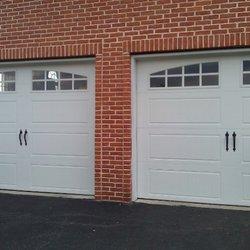 Awesome Photo Of AIM Garage Doors   Enola, PA, United States