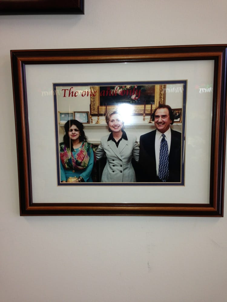 Frames By James - CLOSED - Framing - 414 Hungerford Dr, Rockville ...