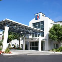 Photo Of Motel 6 Gilroy Ca United States From The