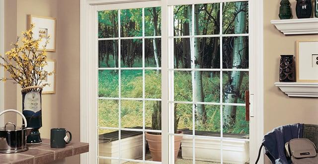 JB&D Siding and Window: 1155 E Jackson, Macomb, IL