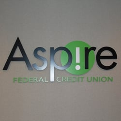 Aspire Credit Union >> Aspire Federal Credit Union 12 Reviews Banks Credit Unions