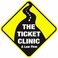 The Ticket Clinic