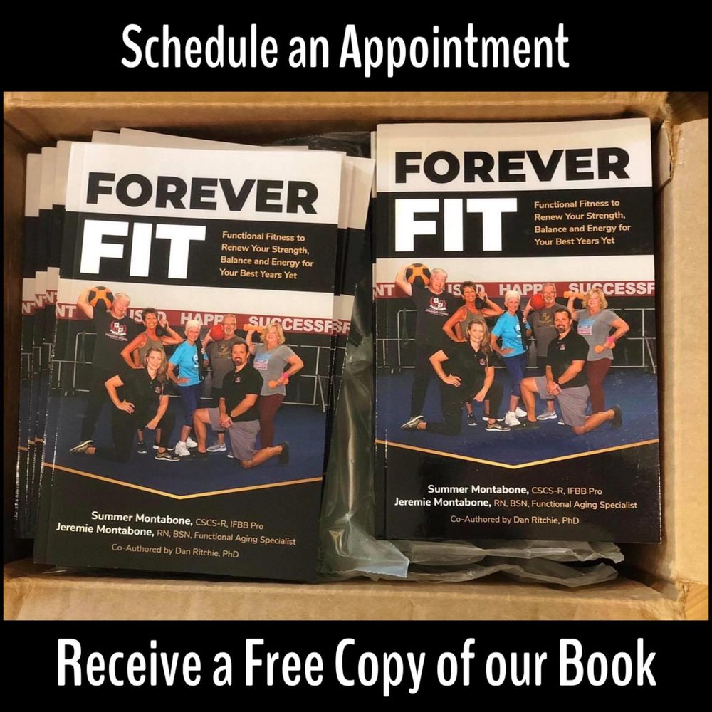 Summer's Fitness: 8050 Frank Ave NW, North Canton, OH