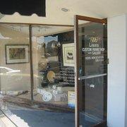 lisas custom frame shop gallery