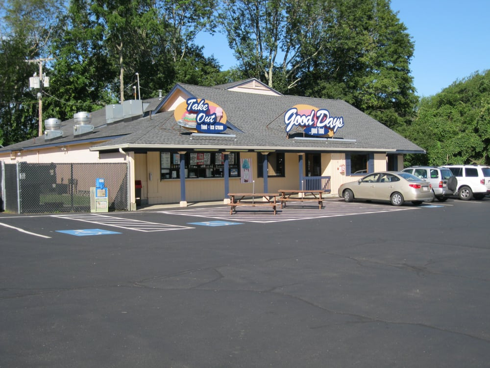 Restaurants Near Norton Ma