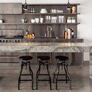 Explore The Latest In Photo Of Interior Design Holmen Wi United States Make Your Next Kitchen