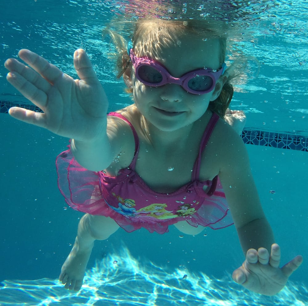 Watersafe Swim School