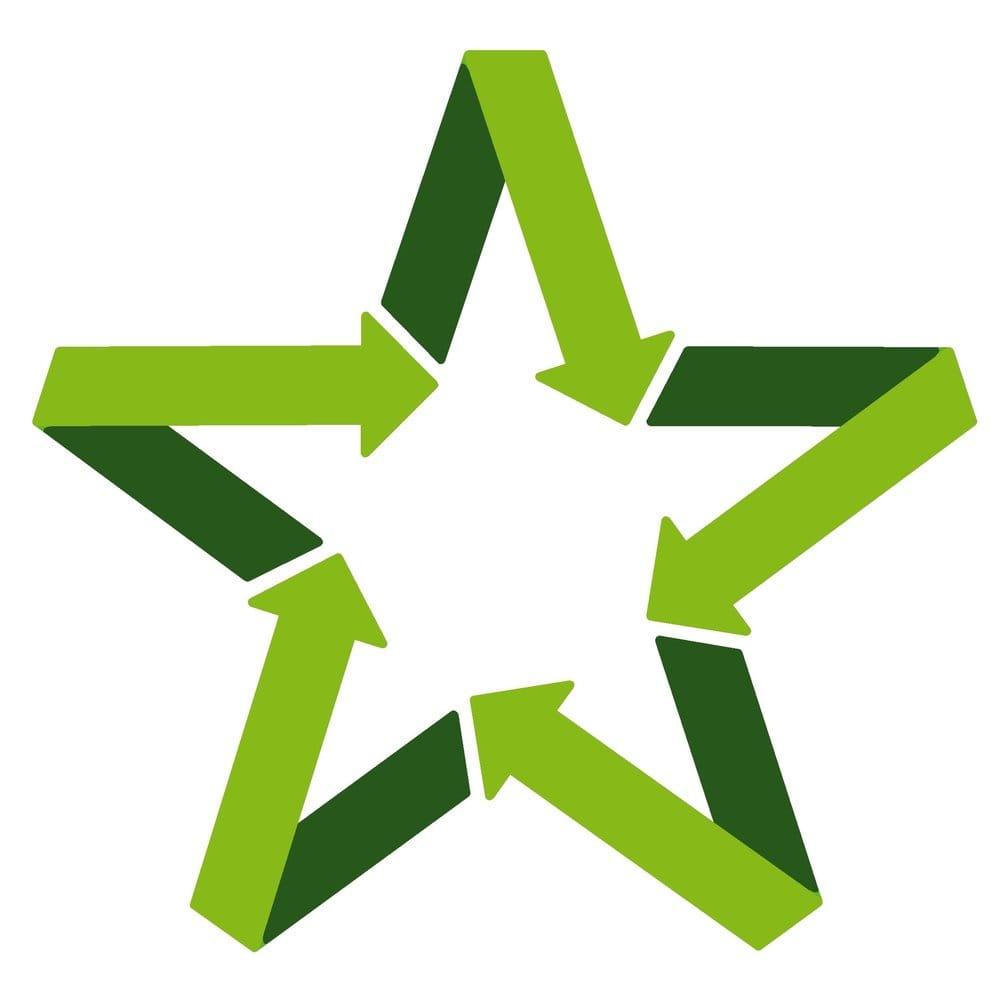 Texas Green Clean