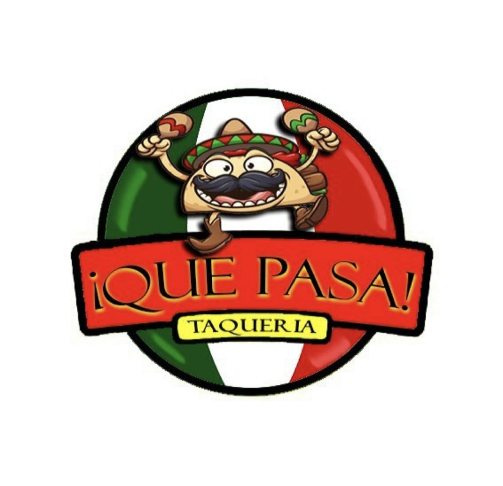 Quepasa Taqueria: 33874 Dequindre Rd, Sterling Heights, MI