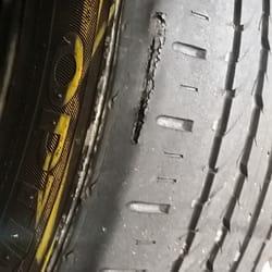 Elk Grove Audi Photos Reviews Auto Repair W - Elk grove audi