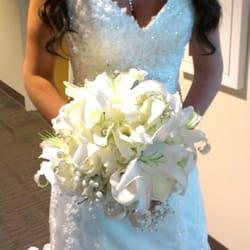 Photo Of Teefeys Flowers And Gifts Kansas City Mo United States Custom Wedding Design