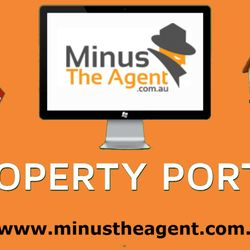 Minus the agent get quote estate agents 15 green square cl photo of minus the agent fortitude valley queensland australia sell your property yourself solutioingenieria Gallery