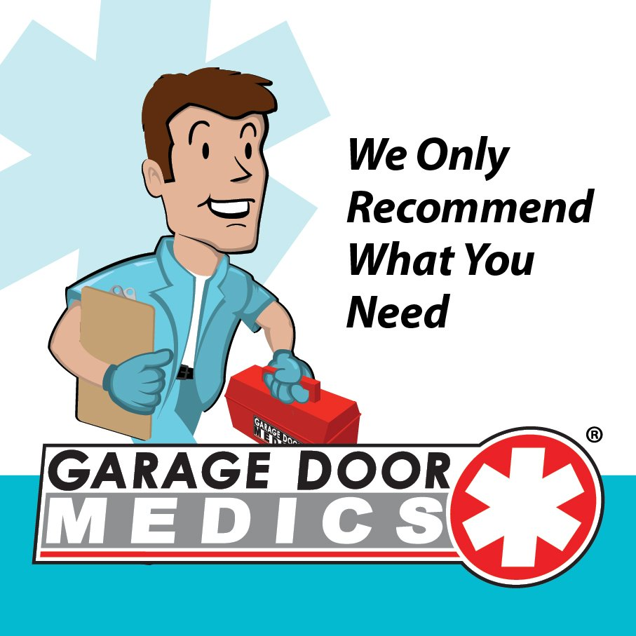 medics facebook id available no alt medic text door garagedoormedic automatic home garage media ltd