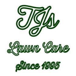 Tj S Lawn Care 12 Reviews Landscaping Ypsilanti Mi
