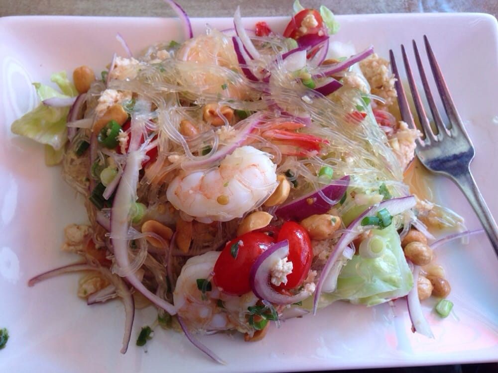 Chili thai dress code for Aura thai fusion cuisine new york ny