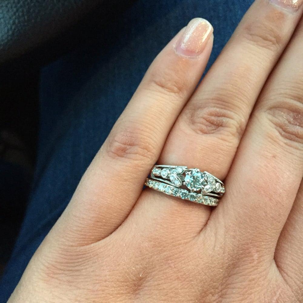Jared Galleria of Jewelry 17 Reviews Jewelry 235 S Abilene St