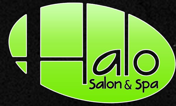 Halo salon spa coiffeure 145 lake dr wexford pa for Above all salon wexford