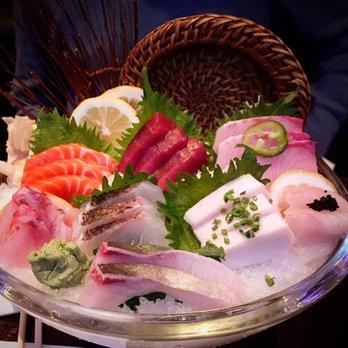 Ajisai japanese restaurant order food online 369 for Ajisai japanese cuisine