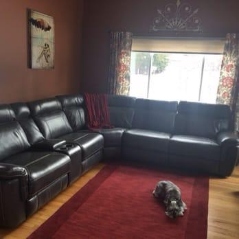 Photo Of Gardner White Furniture   Auburn Hills, MI, United States. Sheldon