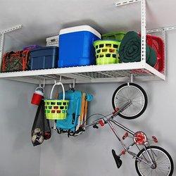 Photo Of Quick Response Garage Cabinets   Scottsdale, AZ, United States