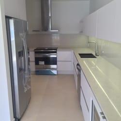 Armadi Closets Kitchens Closed 80 Photos Interior Design Av Barbosa 328 San Juan