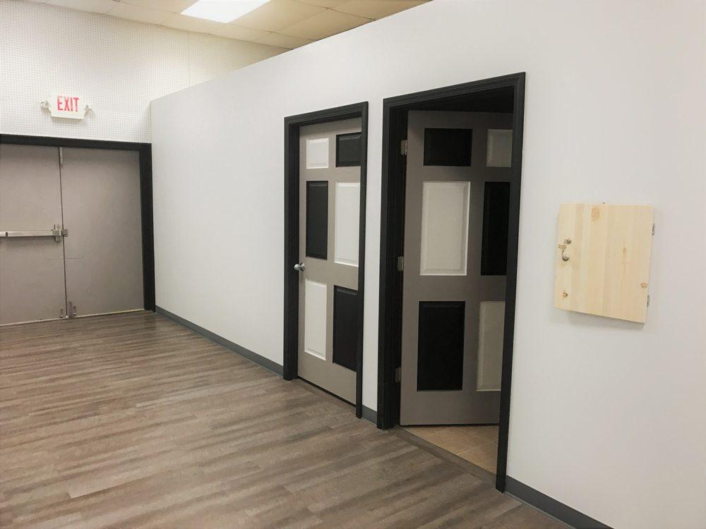 Zoya Escape Rooms: 4298 Niles Rd, Saint Joseph, MI