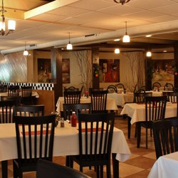 Mezcalero Restaurant And Bar Order Food Online 56