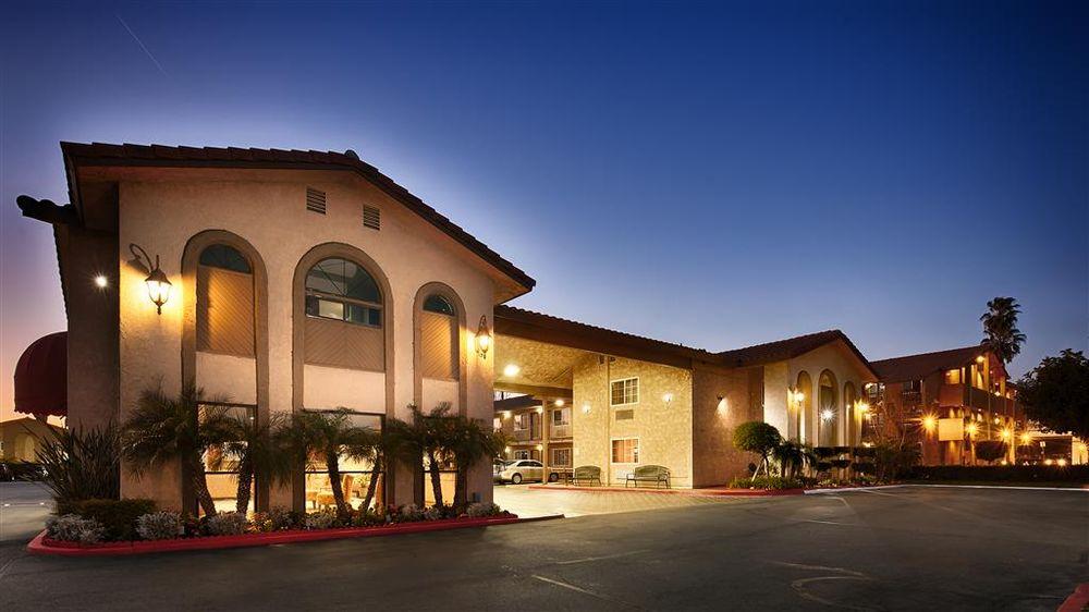 best western plus ontario airport convention center 74. Black Bedroom Furniture Sets. Home Design Ideas