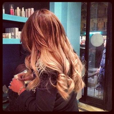 Extensions vip coiffeurs salons de coiffure 21 rue - Salon de coiffure vip ...