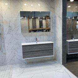 Enjoyable Top 10 Best Bathroom Vanity Near Walnut Ca 91789 Last Download Free Architecture Designs Ogrambritishbridgeorg