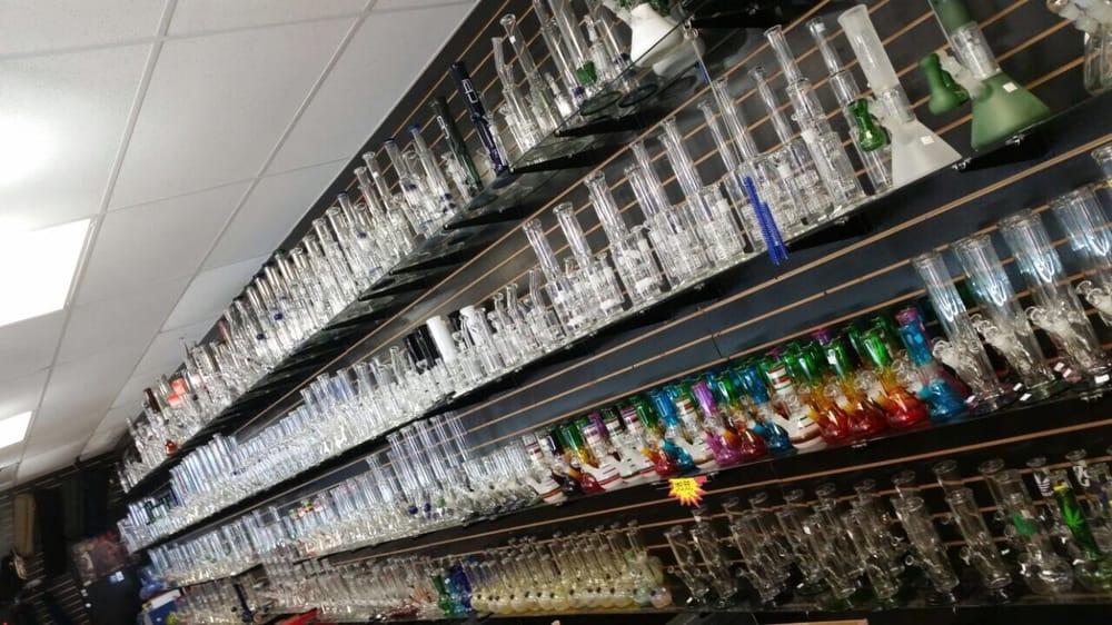 Vape Juice Flavors Lewisville TX - Vape Shop Online