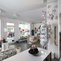 kreis zu quadrat concept stores neebstr 1 bornheim frankfurt am main hessen duitsland. Black Bedroom Furniture Sets. Home Design Ideas