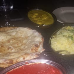The Oven 64 Photos Amp 155 Reviews Indian 201 N 8th St