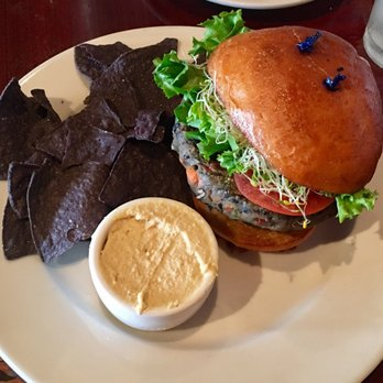 Ethos Vegan Kitchen 924 Photos 742 Reviews Vegan 601 B S New York Ave Winter Park