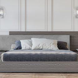 Photo Of Cornerstone Furniture   Las Vegas, NV, United States
