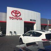 ... Photo Of Nelson Toyota   Stanleytown, VA, United States