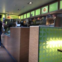 Friendly's Cafetaria - Eetcafés - Plantsoen 2, Woerden ...