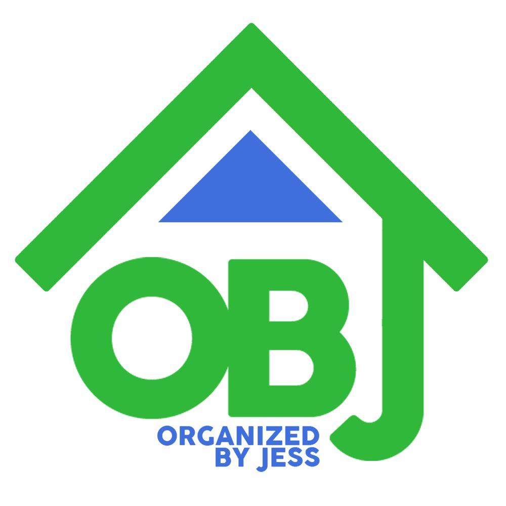 Organized by Jess: Herndon, VA