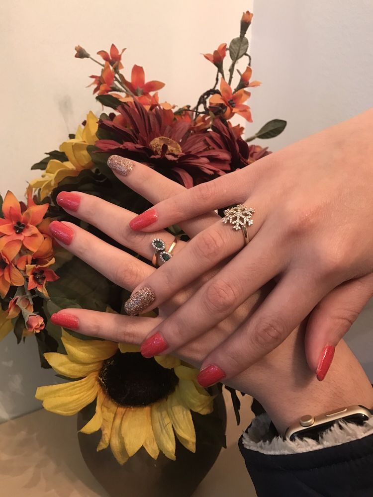 Pelorus Nail Spa: 5 Division St, New Rochelle, NY