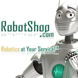 Founded in , we specialize in robotics technology and offer a wide range of products and services in this sector. We operate globally and our head office is located in Mirabel, Quebec, Canada.