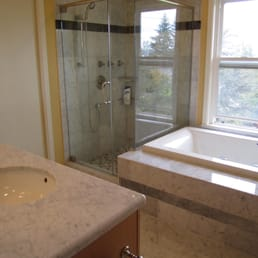 CCC Remodeling - 11 Photos - Contractors - 2710 NE 115th St ...