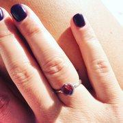 prix raisonnable Nouvelle liste moins cher Matis Jewelry - 11 Photos - Bijouteries - Carr. Cancún ...