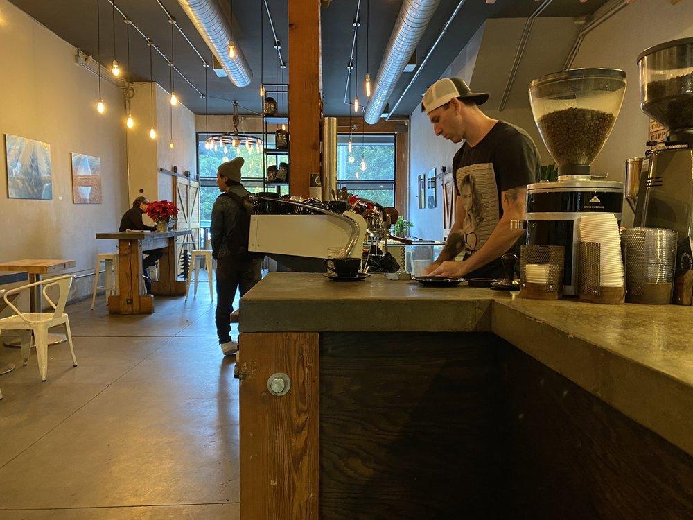 Image of Flywheel Coffee Roasters2
