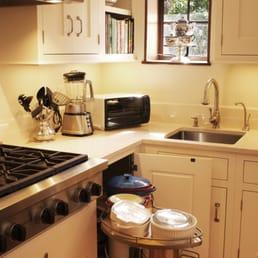Photo Of Maggie McManus Kitchen And Bath Design   Nyack, NY, United States