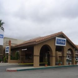Travelodge By Wyndham Hemet Ca 18 Photos Amp 19 Reviews