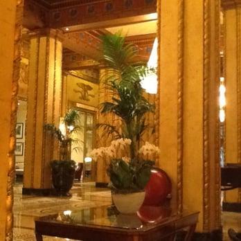 New Orleans Restaurant In Arlington Va