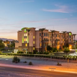 Photo Of Holiday Inn Hotel Suites Goodyear West Phoenix Area Az